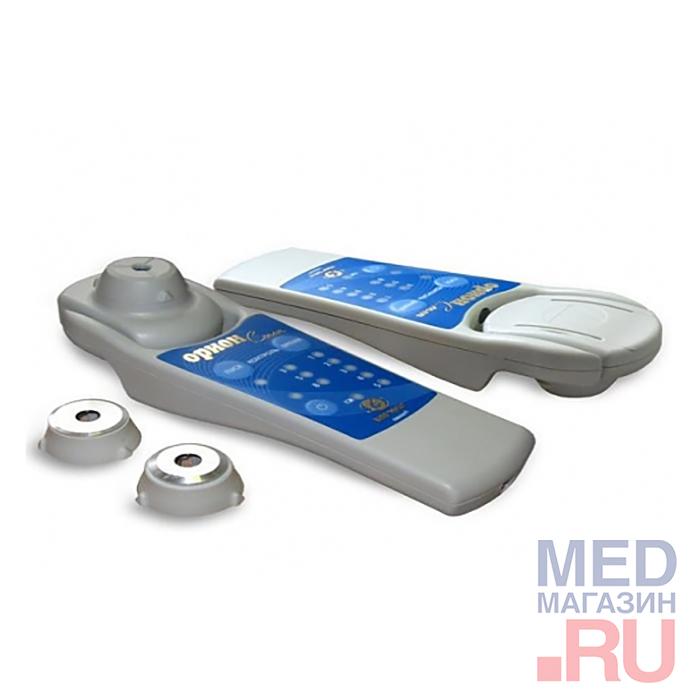Лазер в медицине суставы купить прибор замена тазобедренного сустава автостекло