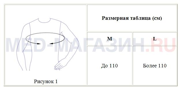 Изображение - Бандаж на плечевой сустав экотен фпс 03 20377d5f5f08d9a0d12eee88224879eb