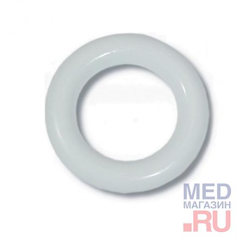 Маточное кольцо, 68 мм фото