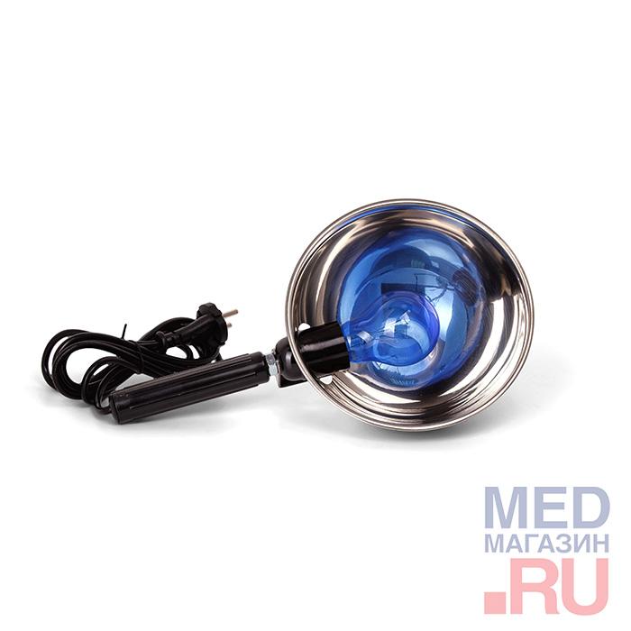 Купить Рефлектор Теплый луч , Армед, Россия