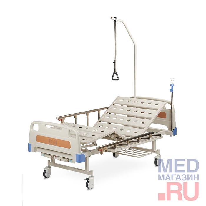 Купить Кровать функциональная механическая Armed FS3031W, Армед, Китай