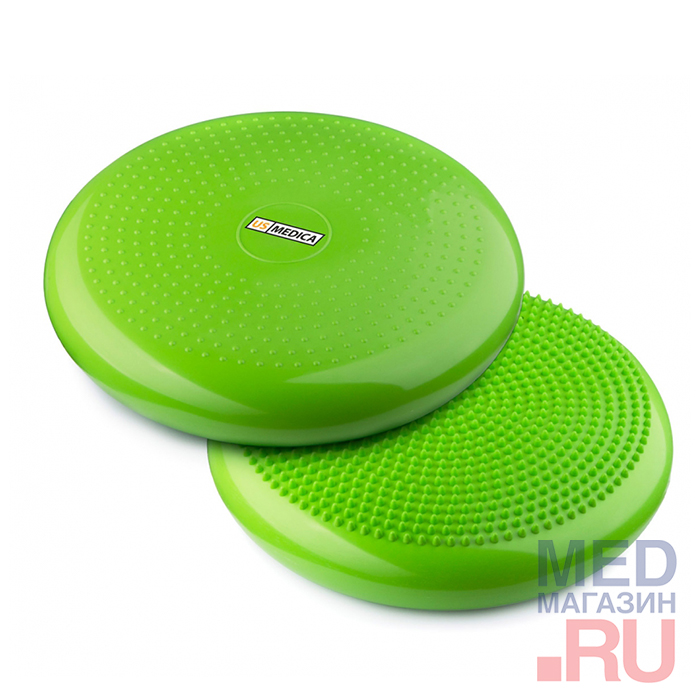 Купить Балансировочная подушка US Medica Balance Disk, США