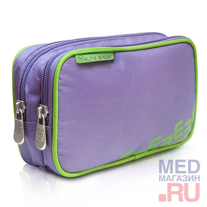 Термо сумка диабетика DIA'S