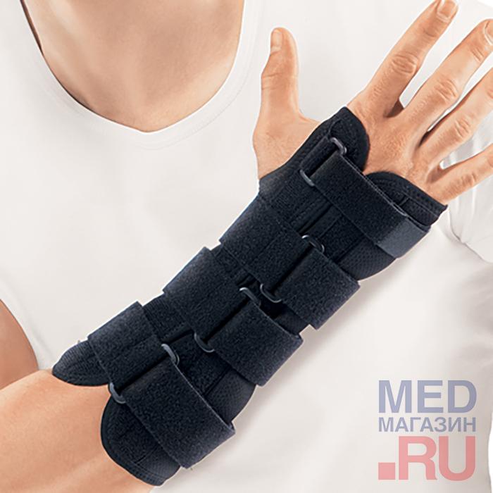 Предплечья у лучезапястных суставов какая связь между псориазом и боли суставах