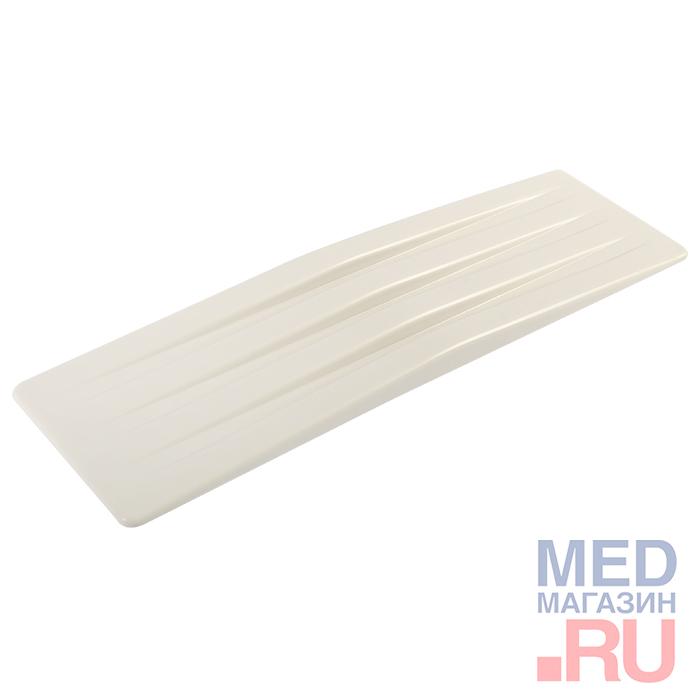 Доска на ванну для пересадки mediQ 10460