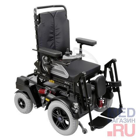 Кресло-коляска электрическая ОТТО БОКК C-1000 (Ottobock C-1000)