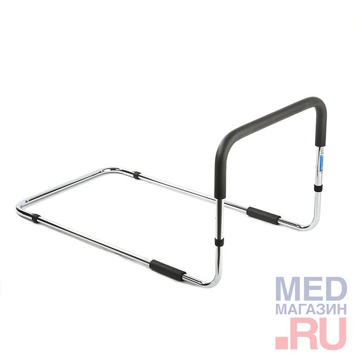 Купить Ограждение для кровати MediQ 11270/KD, Китай