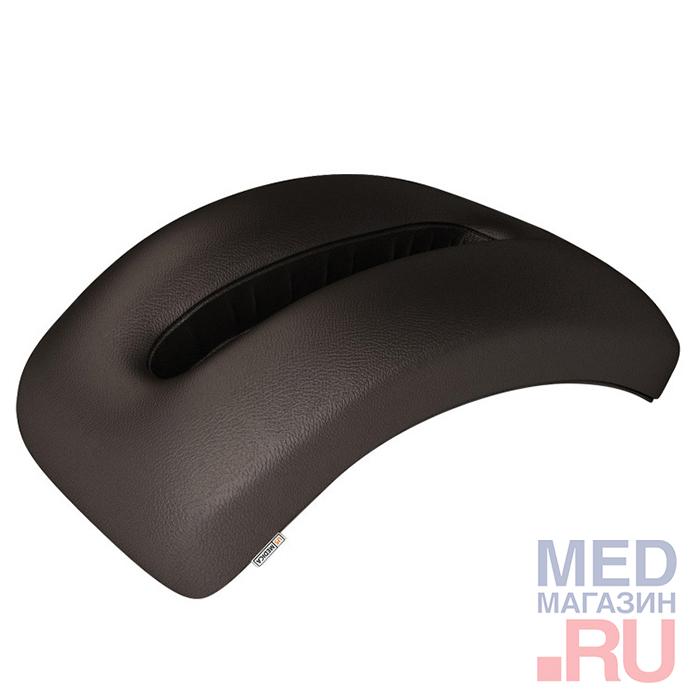 Купить Тренажер для растяжки спины FlexyBack, US MEDICA, США