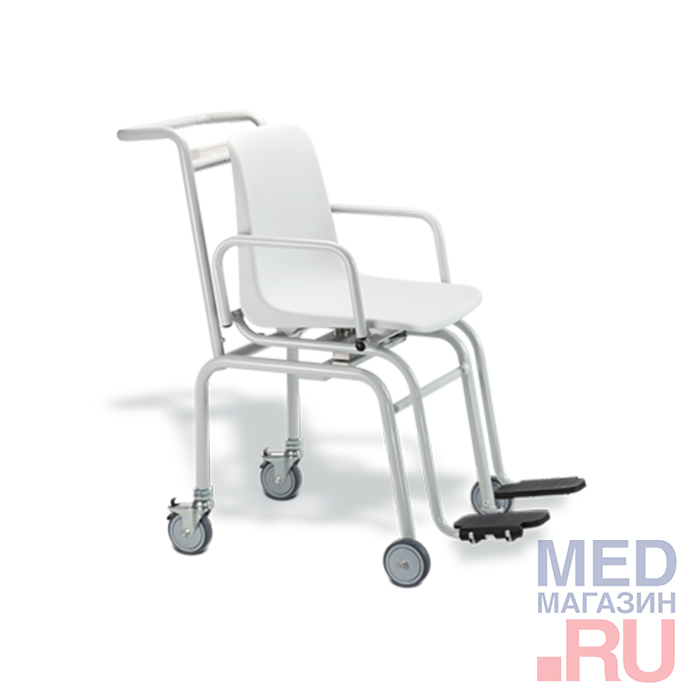 Кресло-весы seca 952