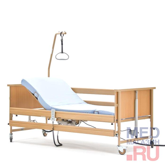 Купить Матрас для кроватей Burmeier 140247