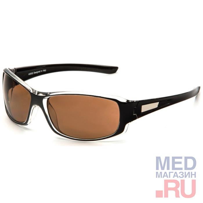 Купить AS032 premium Очки водительские, Алис96, Россия