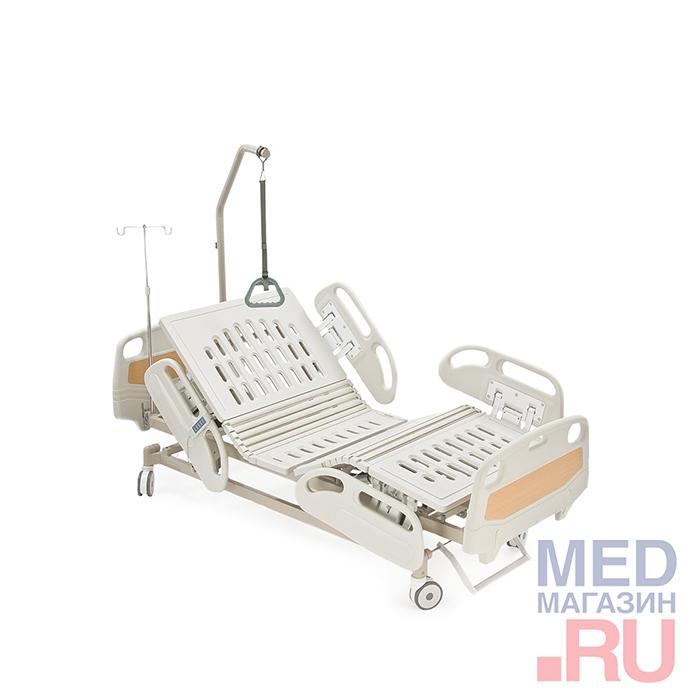 Купить Кровать функциональная электрическая Armed FS3239WZF4 (БЕЗ МАТРАСА), Армед, Китай