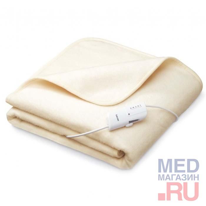 Купить Электрическое одеяло Beurer HD-90, Китай
