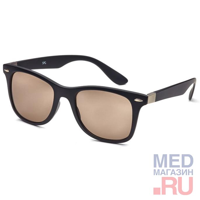 AS102 luxury Очки солнцезащитные