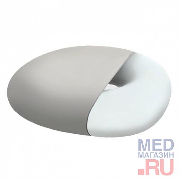 Ортопедическая подушка Trelax на сиденье с отверстием П-06