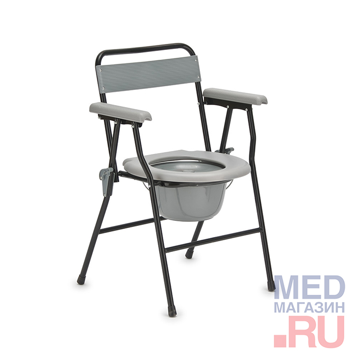 Купить Кресло-туалет Armed FS899, Армед, Китай