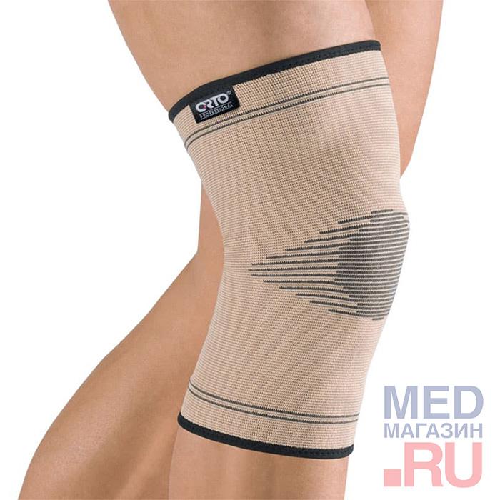 Бандаж ортопедический на коленный сустав 200BCK фото