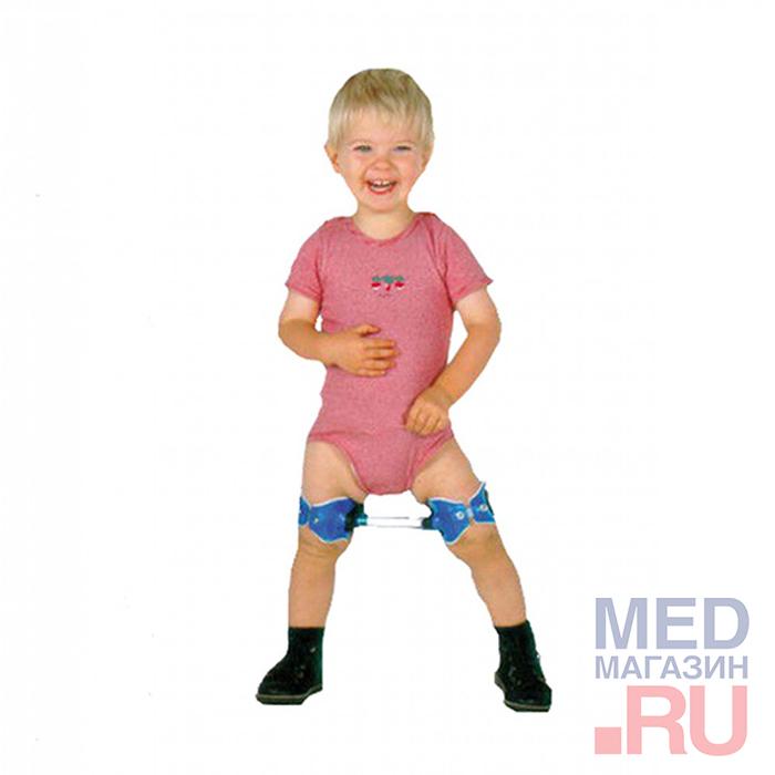 Купить Детский отводящий бедренный ортез 28L20 Джону&Корну OttoBock, Германия