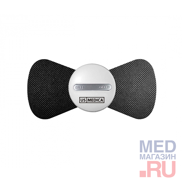Миостимулятор для тела US MEDICA Impulse MIO