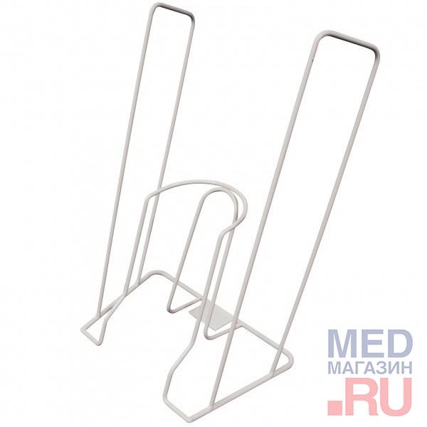 ID-01 Приспособление для надевания компрессионного трикотажа