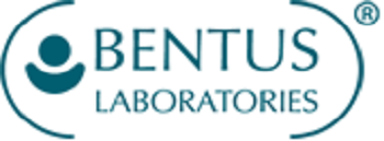 Bentus Laboratories