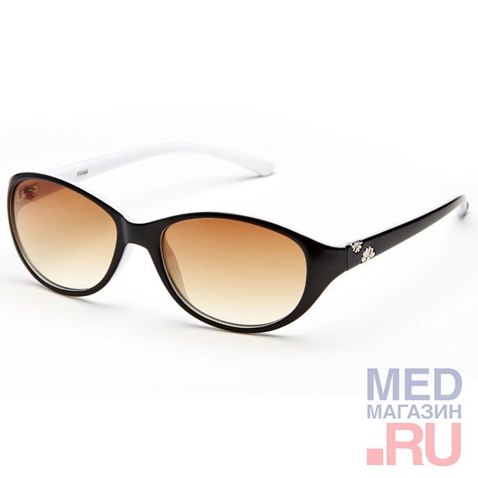 AS044 luxury Очки солнцезащитные