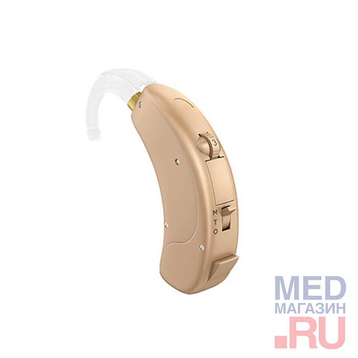 Купить Слуховой аппарат Ретро M3+, Завод слуховых аппаратов Ритм , Россия