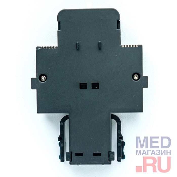 Сменный блок сенсора к алкотестеру Динго Е-200