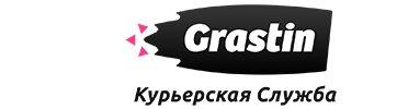Grastin_Logo_withline.jpg