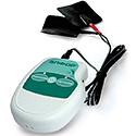 Аппараты для лазерной, ультразвуковой и магнитотерапии терапии