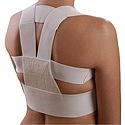 Ортопедические корсеты, ортезы, бандажи для позвоночника