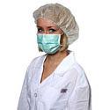 Товары для посещения больниц, поликлиник и медицинских учреждений