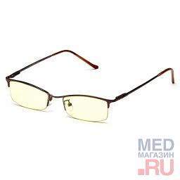 fb2cc69878f8 Компьютерные очки купить в «Мед-Магазин.ру». Сертификаты, доставка ...