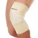 Бандажи, ортезы и туторы на коленный сустав